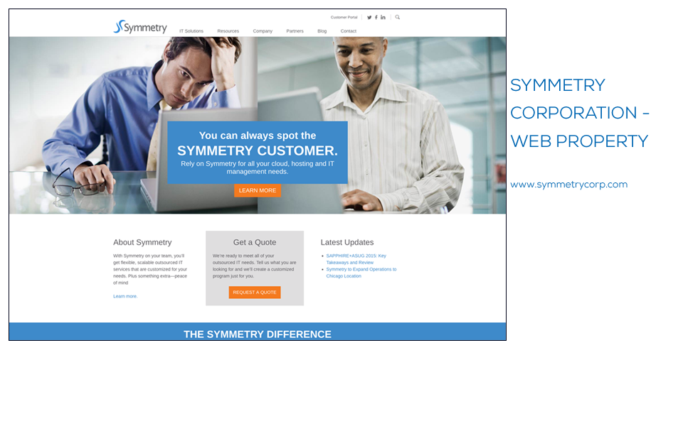 01-DM-SymmetryCorp-Web-1