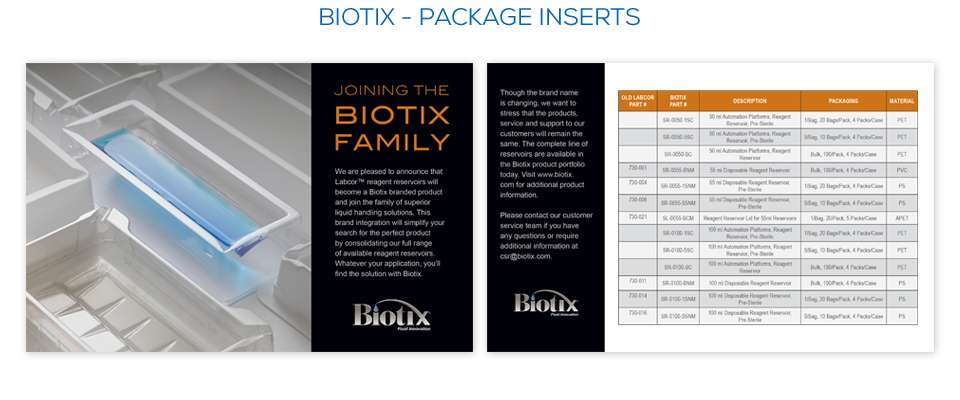 Biotix-Package-Insert