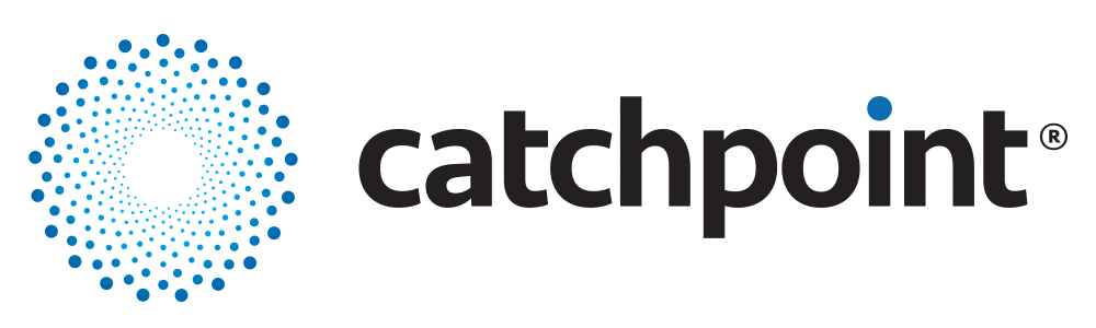 Catchpoint