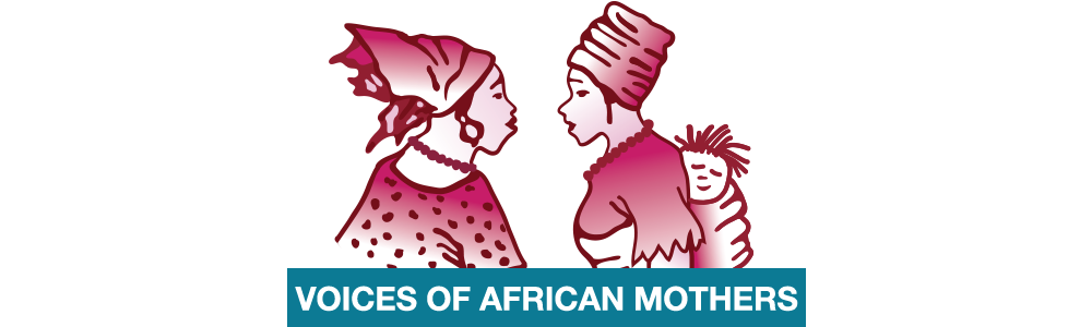 Voices of African Mothers