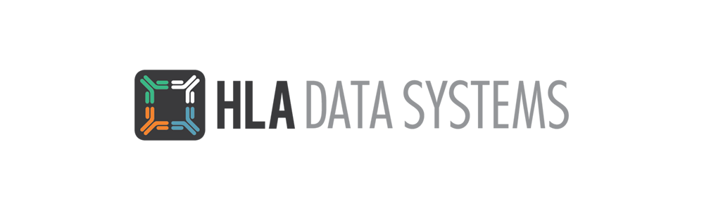 HLA Data Systems